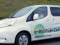 Nissan : un prototype de véhicule propulsé par la technologie des piles à combustible à oxyde solide est à l'essai