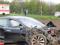 Suite à un accident d'une Model S, Telsa ne peut plus parler de la fonction Autopilot en Allemagne