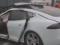 Vidéo : nouvel accident mortel d'une Tesla Model S en Chine alors que la voiture électrique était en mode Autopilot