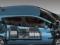 Nissan va cesser de produire ses propres batteries pour ses voitures électriques