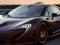 Apple ne rachètera pas McLaren pour sa voiture électrique