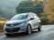 L'Opel Blitz serait le nom de la Chevrolet Bolt en Europe