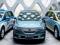 Samsung investirait à son tour dans la voiture électrique