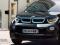 La nouvelle BMW i3 aura 50% d'autonomie en plus