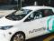 Des Zoe ZE autonomes pour des taxis électriques à Singapour