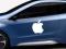 Apple change de stratégie pour sa voiture électrique