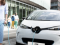 La Renault Zoe ZE tire les ventes de voitures électriques en Europe