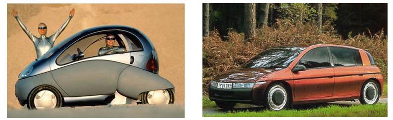 Renault véhicules electriques Next Zoom