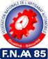 Conférence sur la voiture electrique avec la FNAA 85