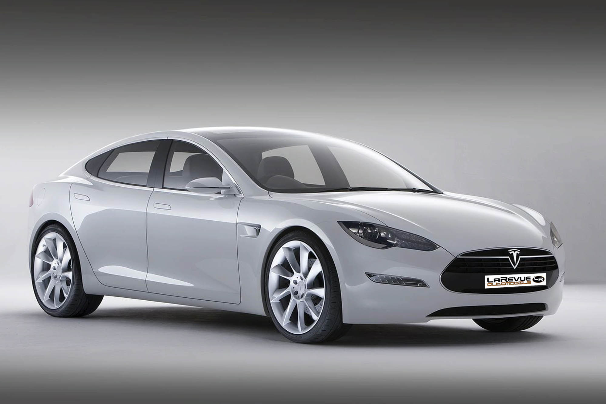 tesla model s electrique voiture electrique. Black Bedroom Furniture Sets. Home Design Ideas