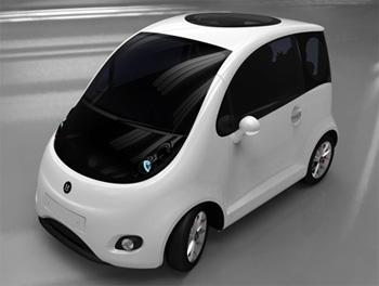 l 39 actualit des voitures electriques voiture electrique page 102. Black Bedroom Furniture Sets. Home Design Ideas