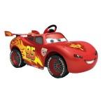 voiture enfant cars