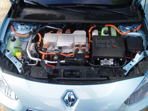 l 39 entretien de la voiture lectrique voiture electrique