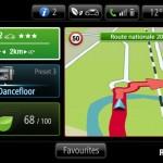 zoe-Renault-R-Link-Tablet
