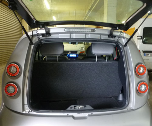 essai d 39 autolib 39 paris d m nagement en voiture lectrique 3 3 voiture electrique. Black Bedroom Furniture Sets. Home Design Ideas