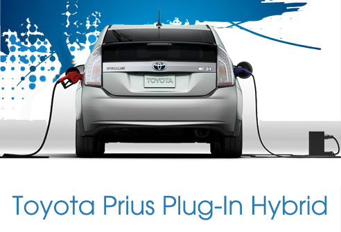 note record de l 39 adac pour la prius plug in voiture. Black Bedroom Furniture Sets. Home Design Ideas