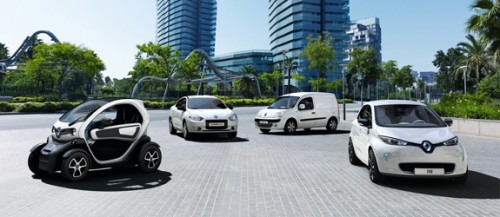 marché des voitures électriques (ventes en 2020)