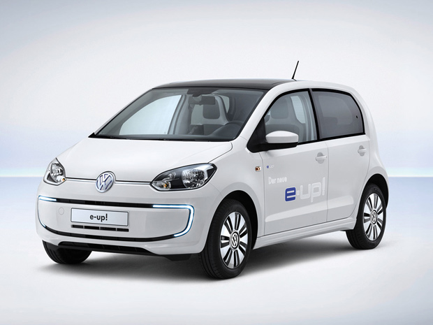 volkswagen e up prix achat voiture electrique. Black Bedroom Furniture Sets. Home Design Ideas