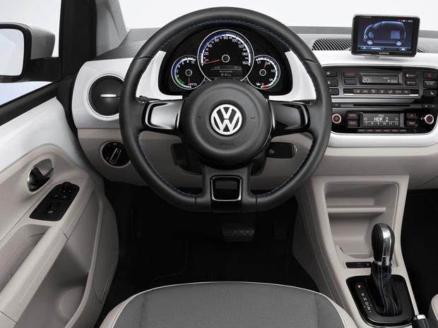 volkswagen-e-up-int