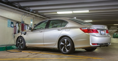 honda-accord-hybride-rechargeable
