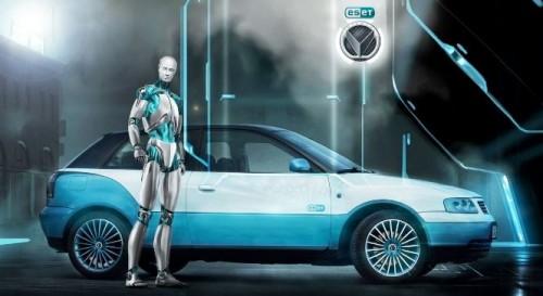 l 39 actualit des voitures electriques voiture electrique page 32. Black Bedroom Furniture Sets. Home Design Ideas