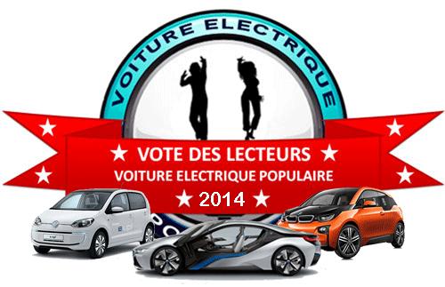 les voitures electriques de l 39 ann e 2014 voiture electrique. Black Bedroom Furniture Sets. Home Design Ideas