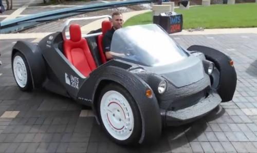 l 39 actualit des voitures electriques voiture electrique page 20. Black Bedroom Furniture Sets. Home Design Ideas