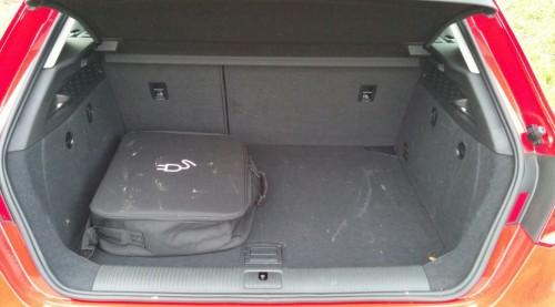 essai de l 39 audi a3 e tron hybride plug in 1 2 voiture. Black Bedroom Furniture Sets. Home Design Ideas