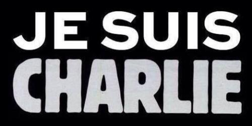 VEP est Charlie