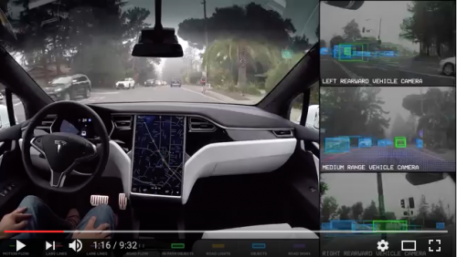 video-tesla-model-x-autopilot