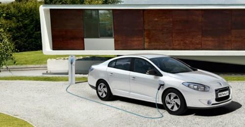 l 39 actualit des voitures electriques voiture electrique page 94. Black Bedroom Furniture Sets. Home Design Ideas