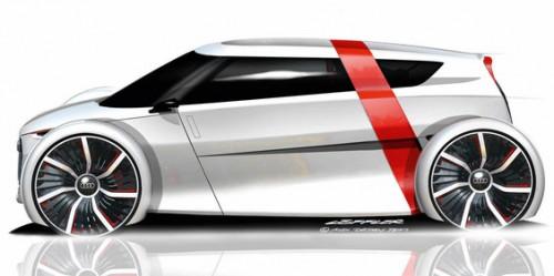 l 39 actualit des voitures electriques voiture electrique page 91. Black Bedroom Furniture Sets. Home Design Ideas