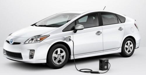 toyota produit plus de batteries lithium ion voiture electrique. Black Bedroom Furniture Sets. Home Design Ideas