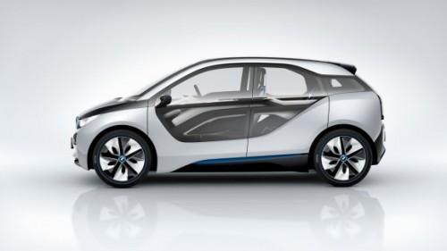 l 39 actualit des voitures electriques voiture electrique page 55. Black Bedroom Furniture Sets. Home Design Ideas