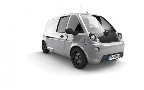 l 39 actualit des voitures electriques voiture electrique page 51. Black Bedroom Furniture Sets. Home Design Ideas