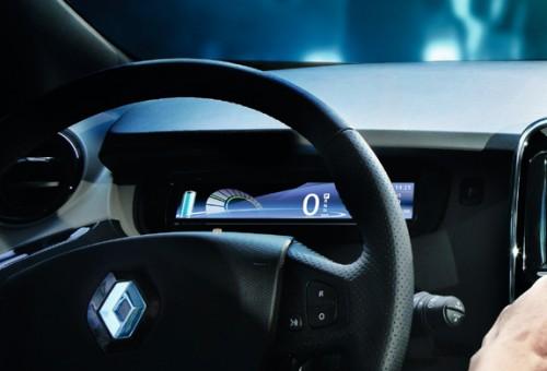 l 39 autonomie de la voiture lectrique voiture electrique. Black Bedroom Furniture Sets. Home Design Ideas
