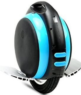 https://www.voiture-electrique-populaire.fr/wp-content/uploads/2015/12/roue-gyroscopique-electrique-uniwheel.png
